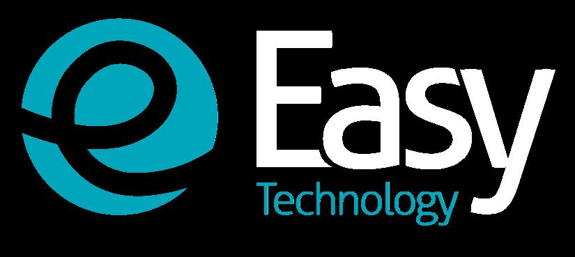 EasyTechnology